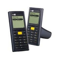 Cipherlab CPT 8200 CCD 4MB IP54